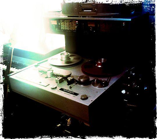 2012-08-0408.09.59_Fred_Burn_Grunge.jpg