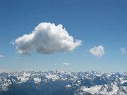 300px-Img20050526_0007_at_tannheim_cumulus.jpg