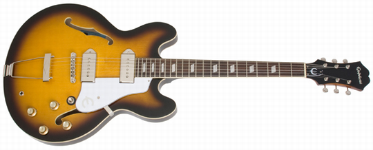 Epiphone Inspired by John Lennon 1965 Casino (VS).png