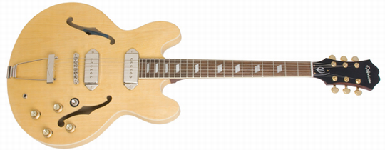 Epiphone Inspired by John Lennon Revolution Casino (LN).png