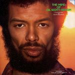mind of gil scott-heron.jpg