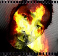 2014-05-0916.02.32_Tom_Horn_Dim.jpg