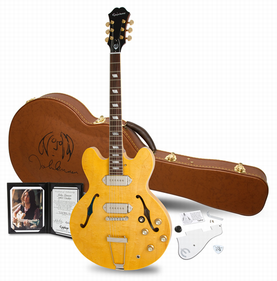 Epiphone USA 70th Anniversary Commemorative.png