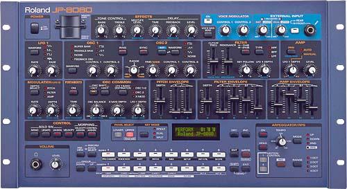 JP-8080.jpg