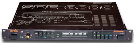 SDE3000.png