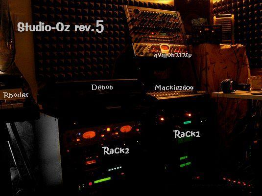 Studio-Oz rev5.jpg